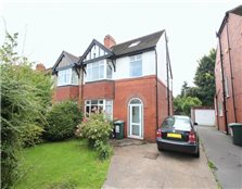 6 bed semi-detached house to rent Leeds