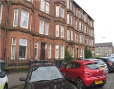 1 bedroom apartment Renfrew
