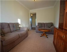2 bedroom apartment Newington