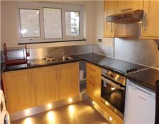 1 bedroom apartment Newcastle-under-Lyme