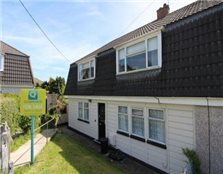 2 bedroom flat for sale Truro