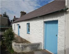 2 bedroom bungalow for sale Llanon