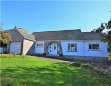 4 bedroom detached bungalow for sale