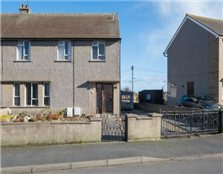 3 bedroom semi-detached house for sale Crimond