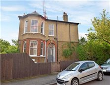 2 bedroom flat for sale North Finchley
