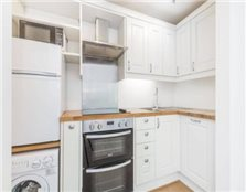 Studio flat for sale East Finchley