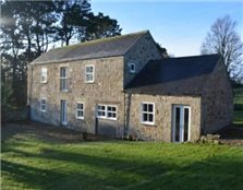 4 bedroom barn conversion for sale