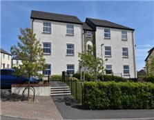 2 bedroom apartment for sale Truro