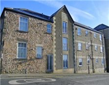 2 bedroom apartment Lancaster
