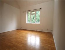 2 bedroom maisonette Guildford