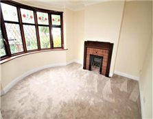 3 bedroom semi-detached house Grays