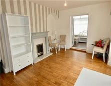 3 bedroom semi-detached house for sale Manchester