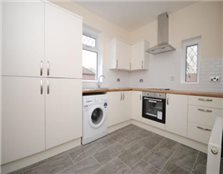 2 bedroom cottage for sale Cambuslang