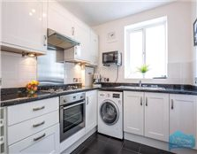 2 bedroom apartment for sale East Finchley