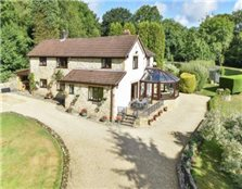 4 bedroom detached house for sale Honiton