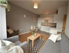 2 bedroom apartment for sale Sharston