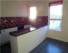 2 bedroom flat Cinderford
