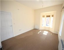 2 bedroom apartment Stafford