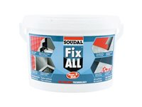 Colle Fix All Blanc 4Kg