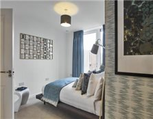 1 bedroom flat for sale Finchley