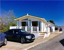 3 bedroom bungalow for sale Abersoch