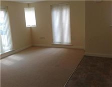 2 bedroom apartment Sheffield