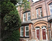1 bedroom apartment Stretford