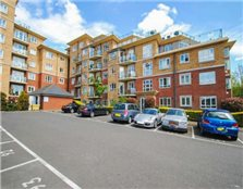 2 bedroom flat for sale Finchley