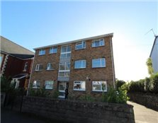 2 bedroom apartment Whitchurch