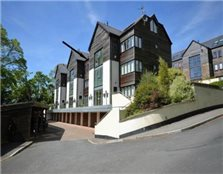 2 bedroom apartment for sale Malpas