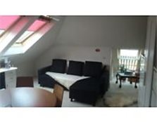 A Bright and Spacious Centrally Located One Bedroom Flat Sutton
