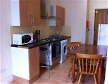 2 bedroom property to rent on Market Street - £575 pcm Aberdeen