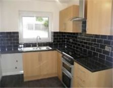 Spacious 2 Bedroom First Floor Flat, Churchill Park, Caerphilly