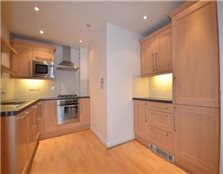 3 bedroom apartment for sale Crowthorne