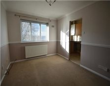 2 bedroom apartment Penkhull