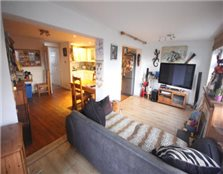 2 bedroom apartment for sale Padstow
