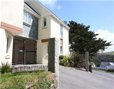 3 bedroom apartment for sale Pentire