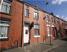 2 bedroom terraced house for sale Droylsden