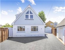 4 bedroom bungalow for sale Poole