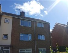 2 bedroom apartment CHESTER