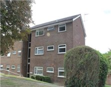 2 bedroom flat HIGH WYCOMBE