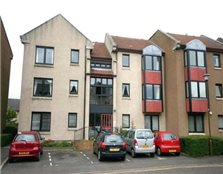 2 bedroom apartment Musselburgh