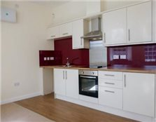 2 bedroom apartment CARDIFF