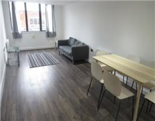 2 bedroom apartment BIRMINGHAM