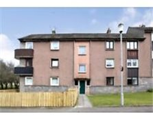 2 bedroom ground floor flat available immediately for rent Aberdeen