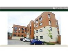 2 Bedroom Unfurnished Modern Apartment to rent, L19 Garston