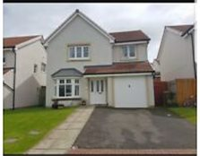 4 bedroom detached house for sale, Westhill area Inverness