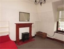 1 bedroom flat in Justice Street, City Centre, Aberdeen, AB11 5HS
