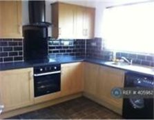 2 bedroom flat in Gregory Court, Nottingham, NG7 (2 bed) Wollaton