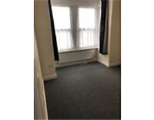 Beautiful fully refurbished 3 bed flat off the drive Newham